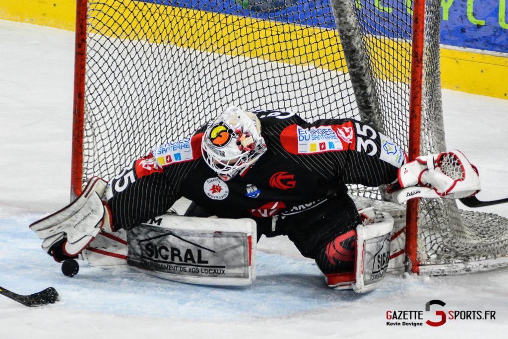 Hockeysurglace Gothiques Vs Anglet Kevin Devigne Gazettesports 86 1024x683