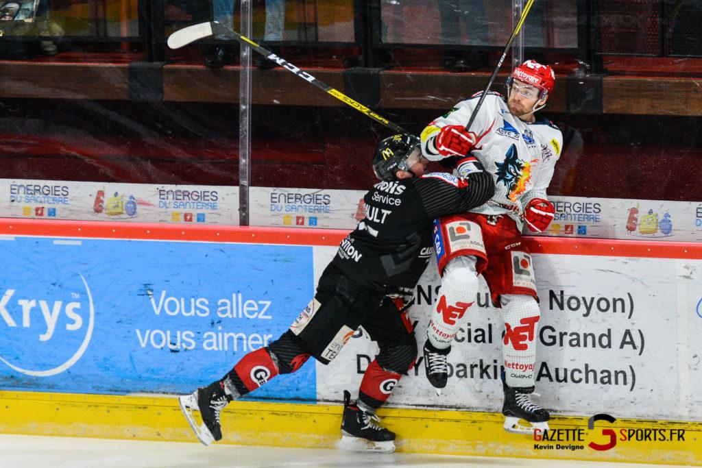 Hockeysurglace Gothiques Vs Grenoble Kevin Devigne Gazettesports 36 1024x683