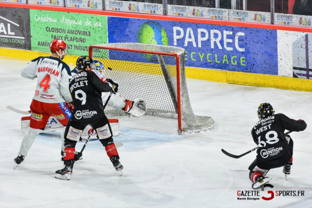 Hockeysurglace Gothiques Vs Grenoble Kevin Devigne Gazettesports 45 1024x683