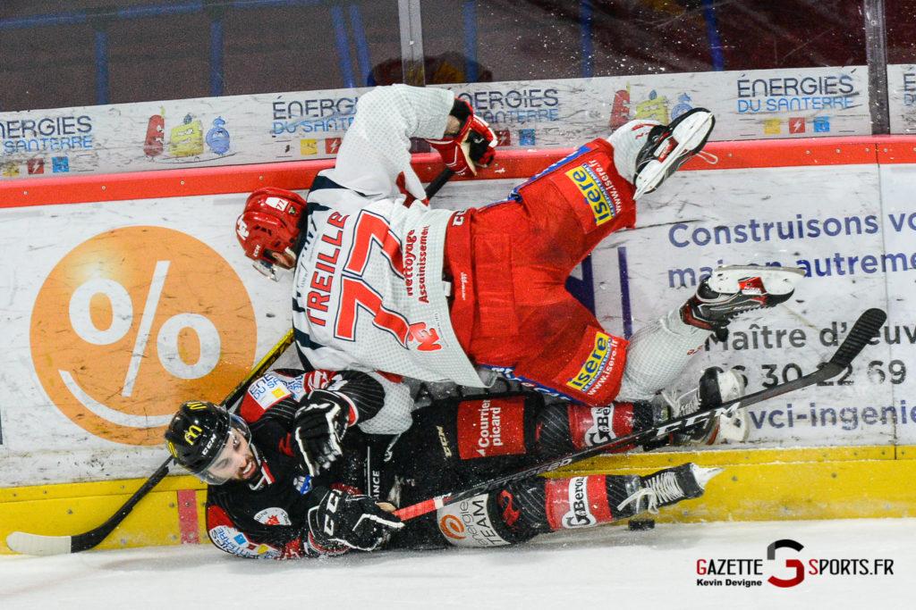 Hockeysurglace Gothiques Vs Grenoble Kevin Devigne Gazettesports 66 1024x683