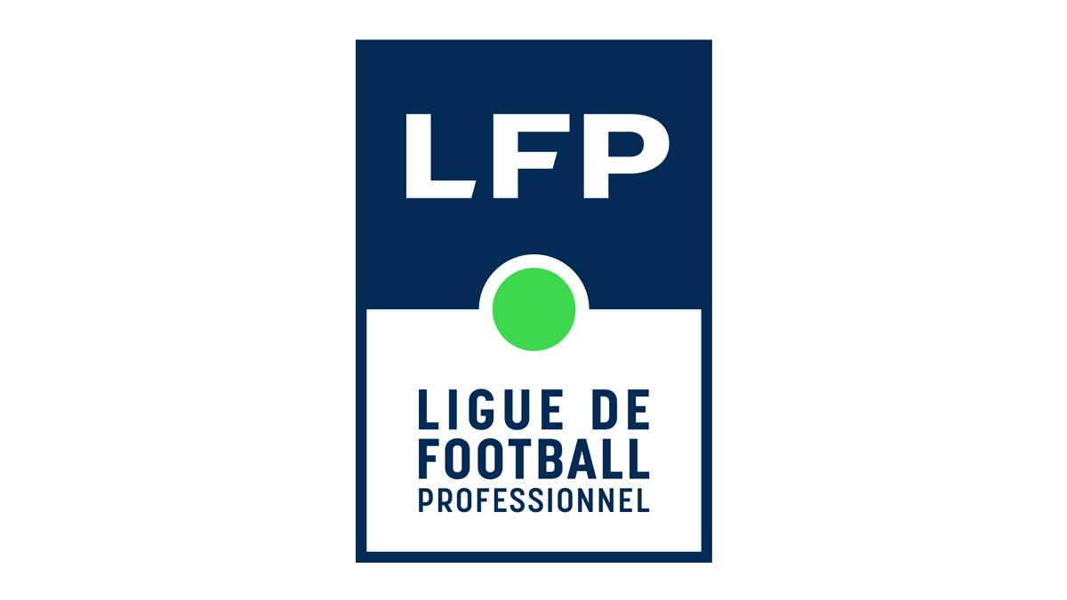 Lfp Logo 2019