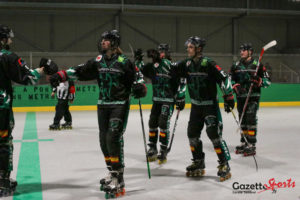 Roller Hockey Greenfalcons Vs Maison Laffitte Gazettesports Coralie Sombret 31 1017x678