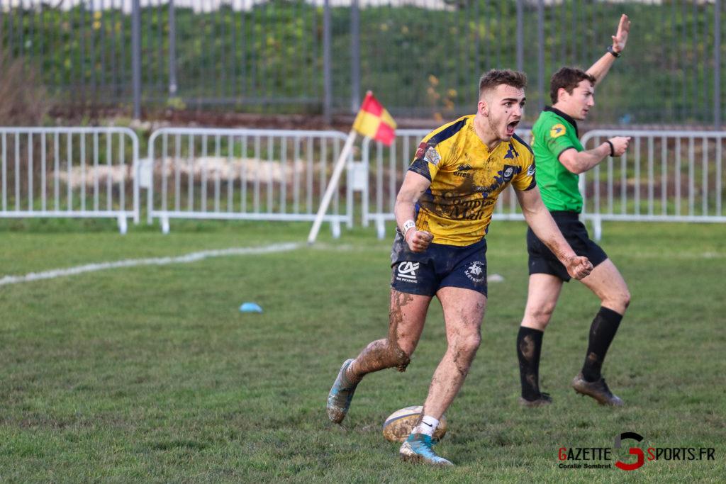 Rugby Rca Vs Domont Gazettesports Coralie Sombret 17 1024x683