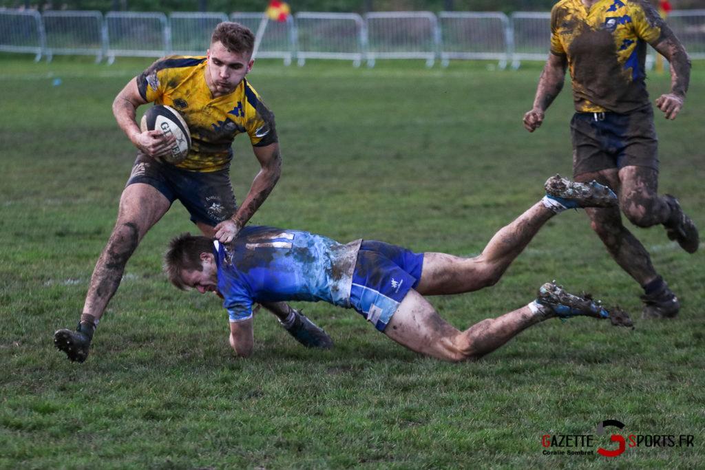 Rugby Rca Vs Domont Gazettesports Coralie Sombret 39 1024x683