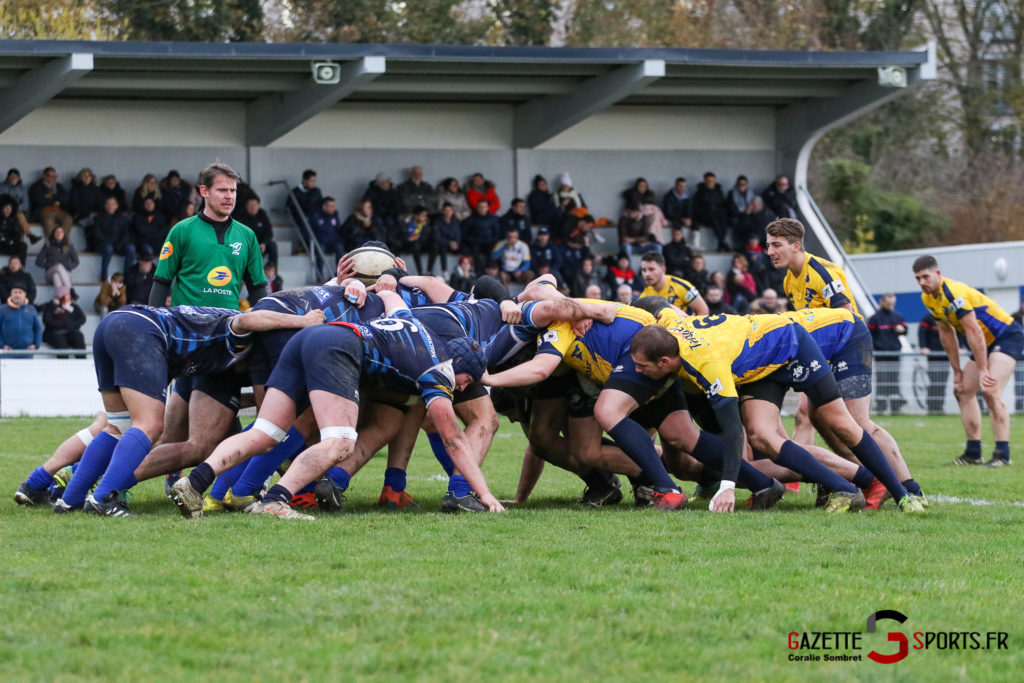 Rugby Rca Vs Epernay Gazettesports Coralie Sombret 8 1024x683