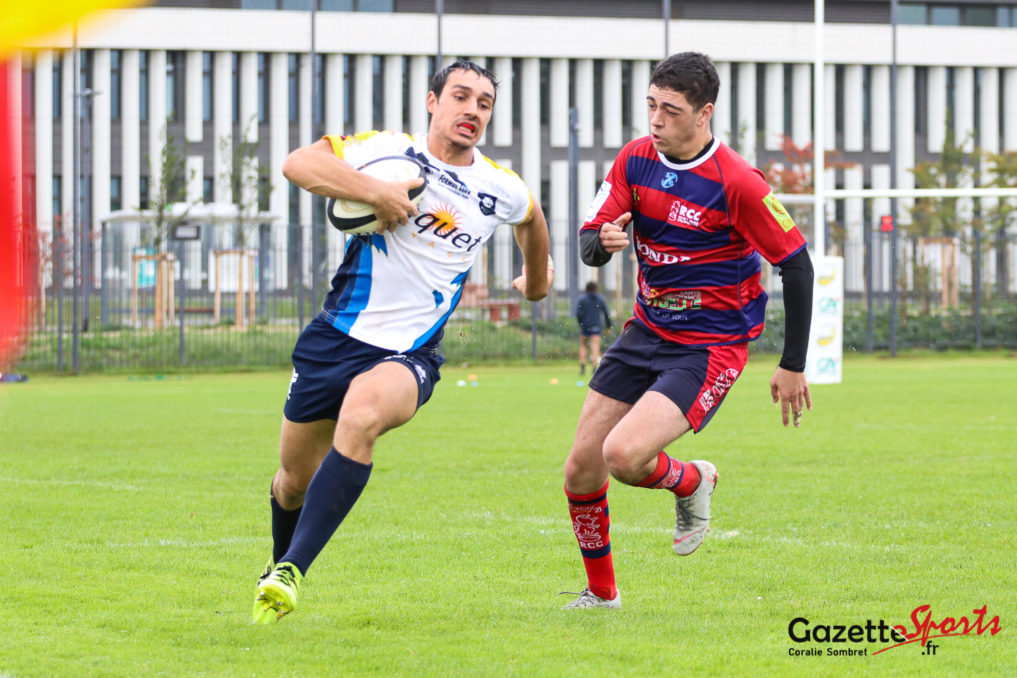 Rugby Rca B Vs Compiègne B Gazettesports Coralie Sombret 24 1017x678