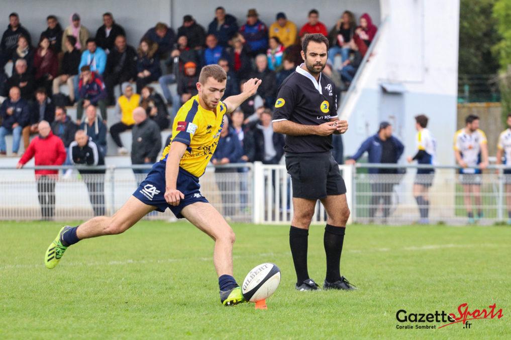 Rugby Rca Vs Compiègne Gazettesports Coralie Sombret 15 1017x678