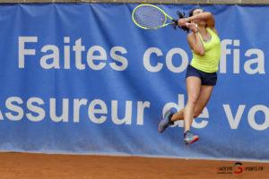 Aac Tennis Itf Lundi 0048 Leandre Leber Gazettesports