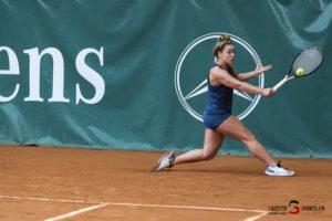 Aac Tennis Tournoi Itf Mercredi Matin 0007 Leandre Leber Gazettesports
