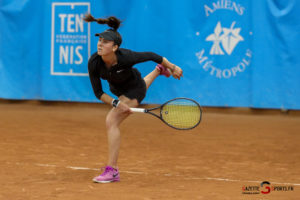 Aac Tennis Tournoi Itf Mercredi Soir 0009 Leandre Leber Gazettesports