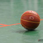 Basketball Esclams Vs Cergy Kevin Devigne Gazettesports 10