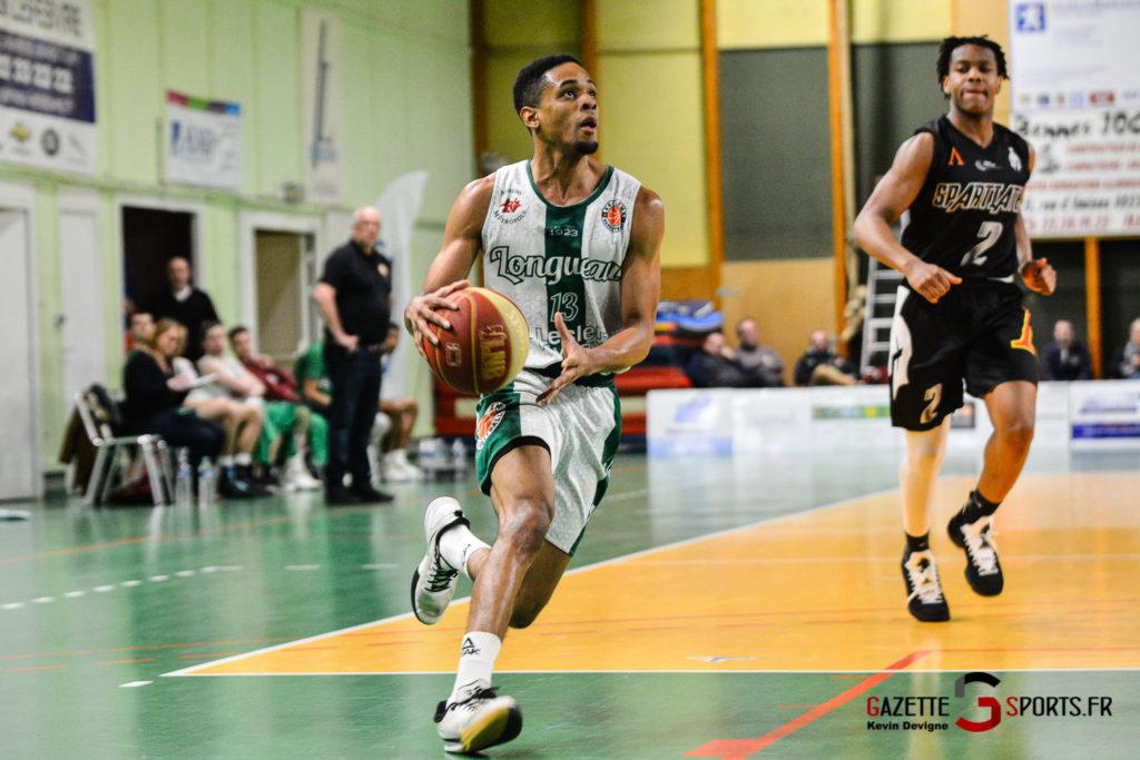 Basketball Esclams Vs Cergy Kevin Devigne Gazettesports 94 1024x683 (1)