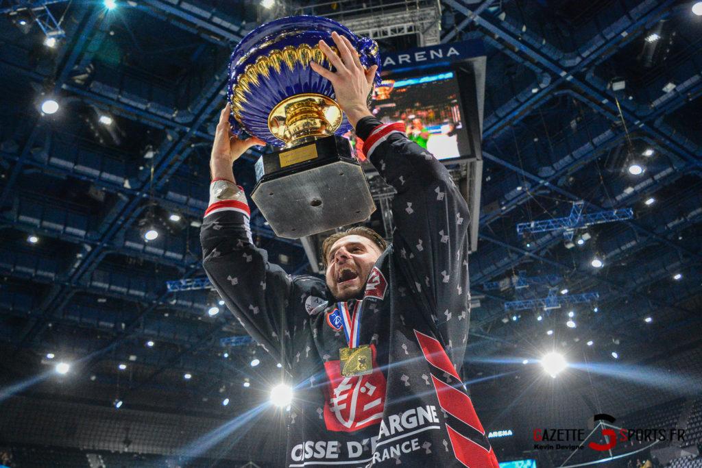 Coupe De France Finale Amiens Vs Rouen Kevin Devigne Gazettesports 234 1024x683 2