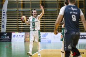 Esclams Longueau Basket Vs Rennes 0009 Leandre Leber Gazettesports 1024x683