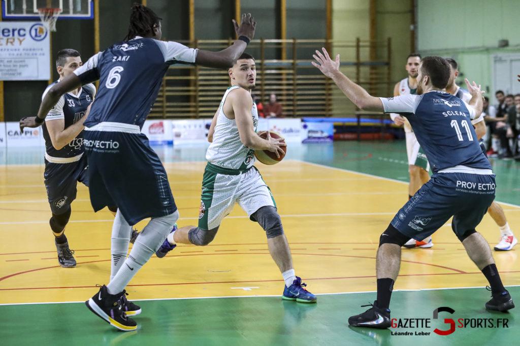 Esclams Longueau Basket Vs Rennes 0019 Leandre Leber Gazettesports 1024x683