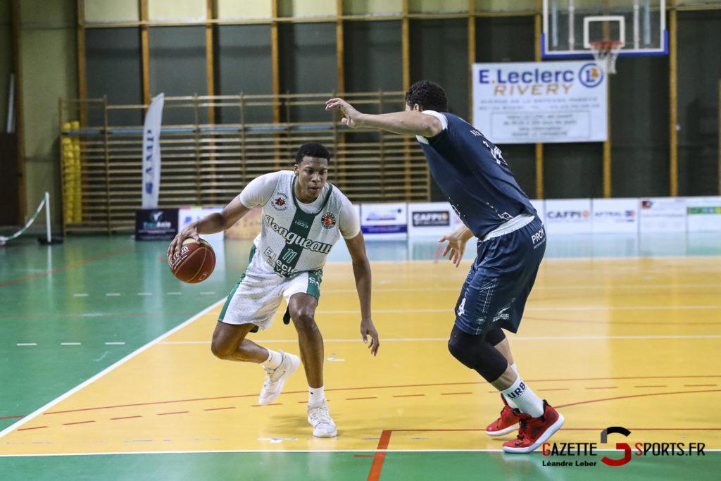 Esclams Longueau Basket Vs Rennes 0021 Leandre Leber Gazettesports 1024x683