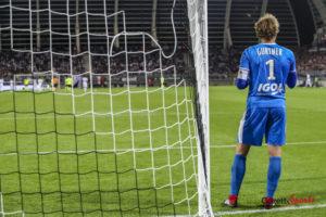 Football Amiens Sc Lille Regis Gurtner 0006 Leandre Leber Gazettesports 1017x678