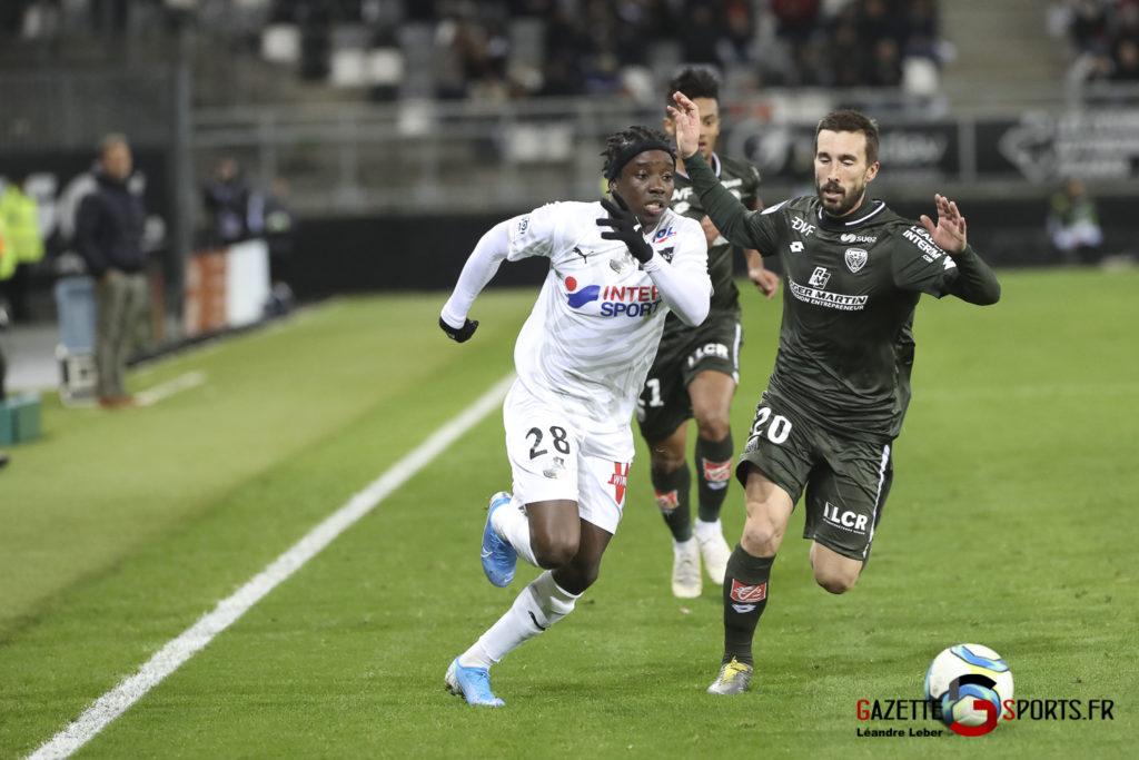 Football Amiens Sc Vs Dijon Ligue 1 0027 Leandre Leber Gazettesports 1024x683