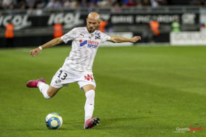 Football Ligue 1 Amiens Asc Vs Lyon Ol Christophe Jallet 0001 Leandre Leber Gazettesports 1017x678