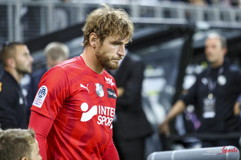 Football Ligue 1 Amiens Asc Vs Lyon Ol Regis Gurtner 0004 Leandre Leber Gazettesports 1017x678