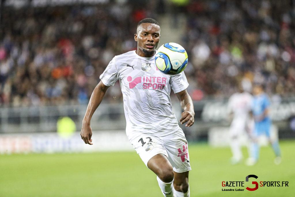 Football Ligue 1 Amiens Sc Vs Marseille 0021 Leandre Leber Gazettesports 1024x683