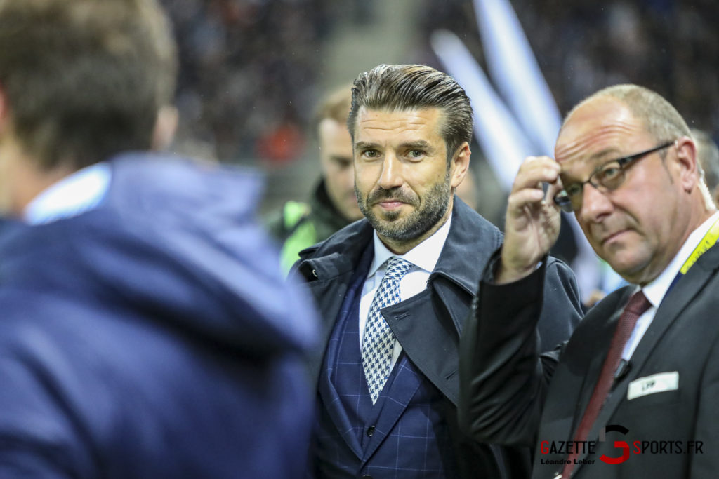 Football Ligue 1 Amiens Sc Vs Marseille Luka Elsner 0001 Leandre Leber Gazettesports 1024x683