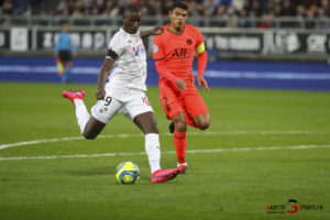 Football Ligue 1 Amiens Sc Vs Psg 0013 Leandre Leber Gazettesports 1024x683