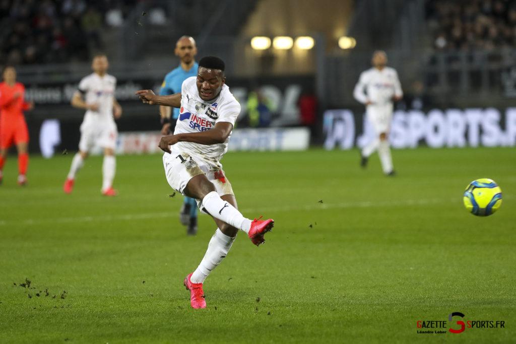 Football Ligue 1 Amiens Sc Vs Psg 0024 Leandre Leber Gazettesports 1024x683