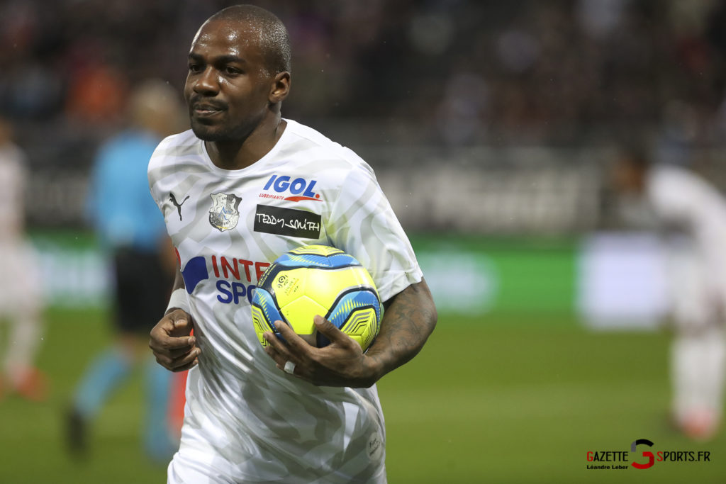 Football Ligue 1 Amiens Sc Vs Psg 0028 Leandre Leber Gazettesports 1024x683
