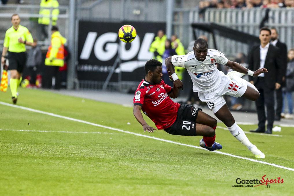 Football Ligue 1 Amiens Vs Guingamp 0025 Leandre Leber Gazettesports 1017x678 1