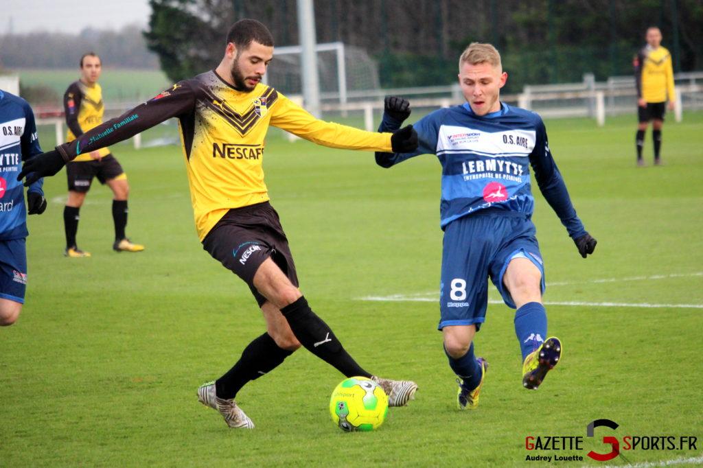 Football Camon Vs Aire Sur La Lys Audrey Louette Gazettesports 1 1024x682