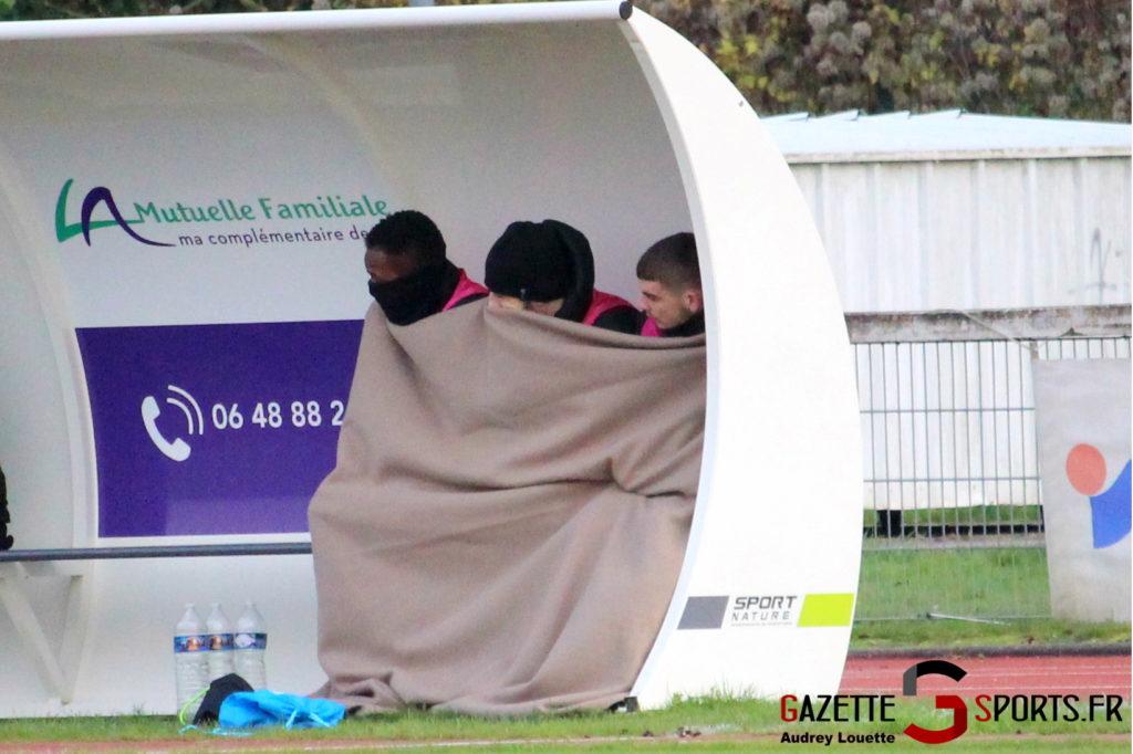 Football Camon Vs Aire Sur La Lys Audrey Louette Gazettesports 10 1024x682