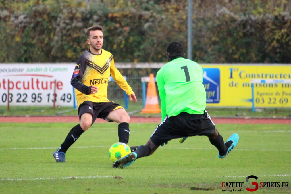 Football Camon Vs Aire Sur La Lys Audrey Louette Gazettesports 11 1024x683