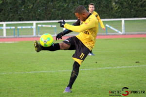 Football Camon Vs Aire Sur La Lys Audrey Louette Gazettesports 22 1024x684