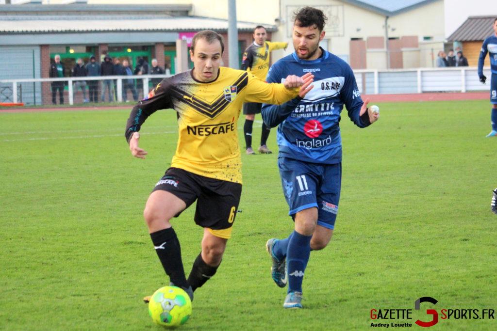 Football Camon Vs Aire Sur La Lys Audrey Louette Gazettesports 31 1024x683