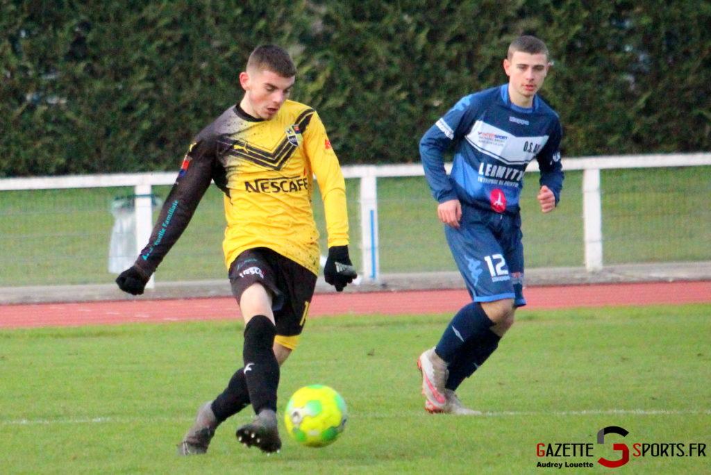 Football Camon Vs Aire Sur La Lys Audrey Louette Gazettesports 48 1024x684