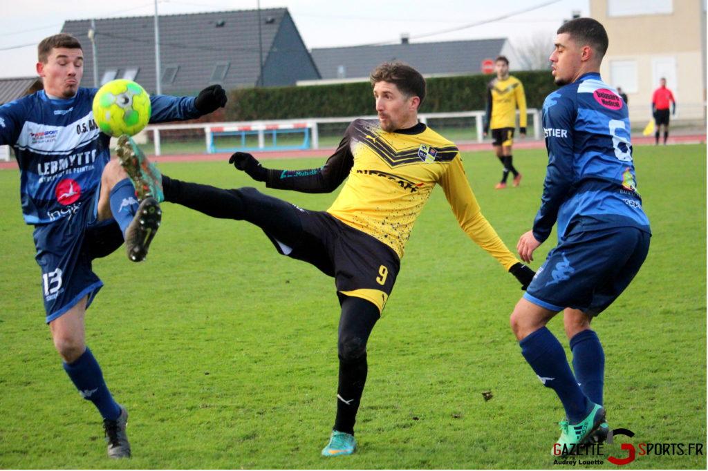 Football Camon Vs Aire Sur La Lys Audrey Louette Gazettesports 52 1024x682