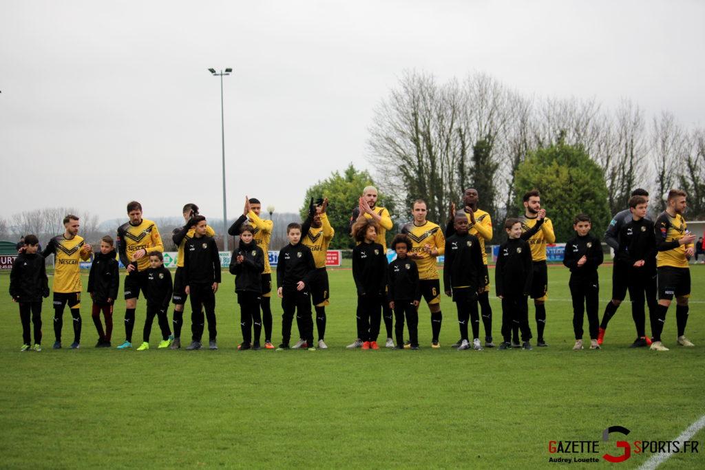 Football Camon Vs Longueau Audrey Louette Gazettesports 3 1024x683