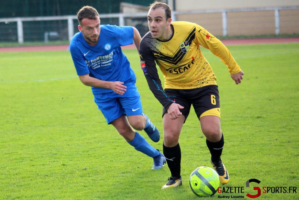 Football Camon Vs Longueau Audrey Louette Gazettesports 51 1024x683