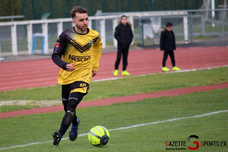 Football Camon Vs Longueau Audrey Louette Gazettesports 62 1024x683