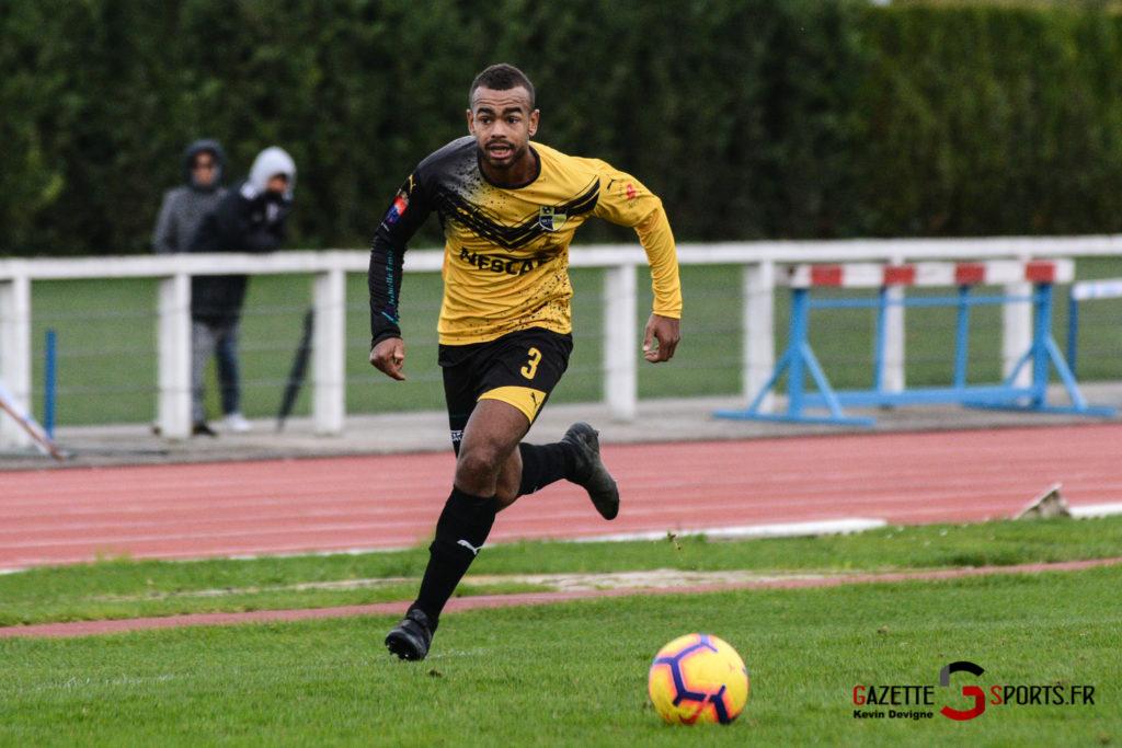 Football Coupe Des Hdf Camon Vs Bleriot Plage Kevin Devigne Gazettesports 34 1024x683