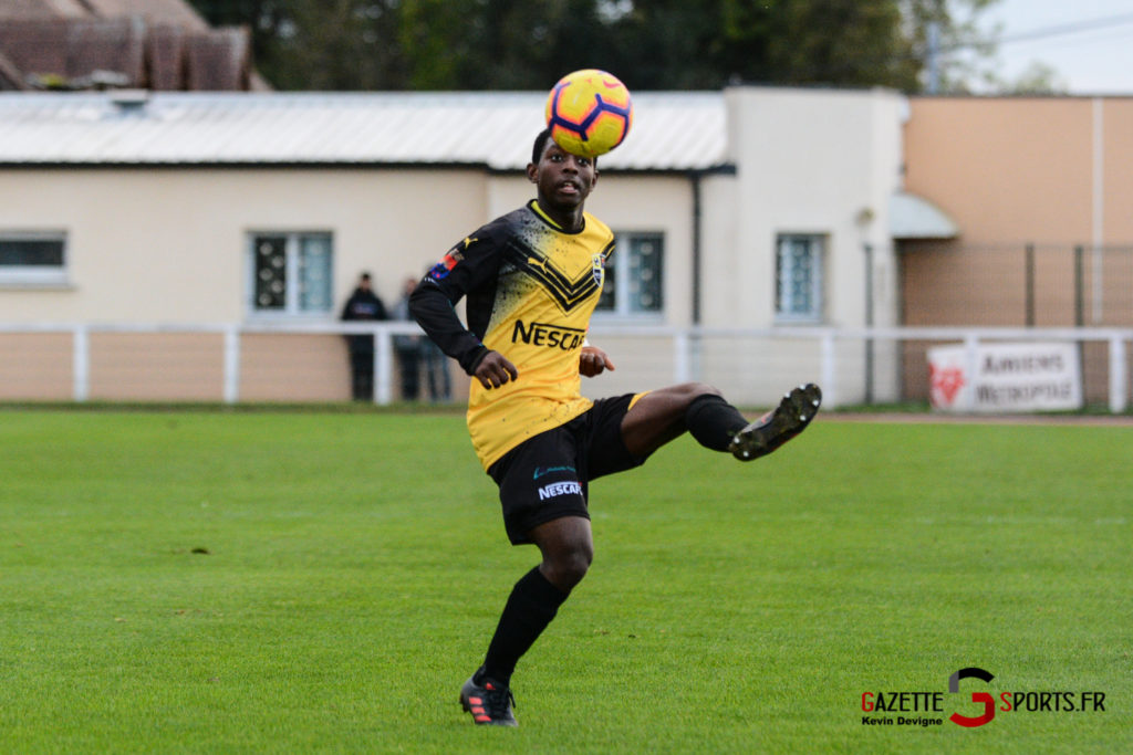 Football Coupe Des Hdf Camon Vs Bleriot Plage Kevin Devigne Gazettesports 71 1024x683
