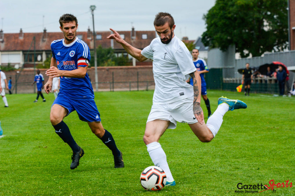 Football Longueau Vs Aca Kevin Devigne Gazettesports 34 1017x678