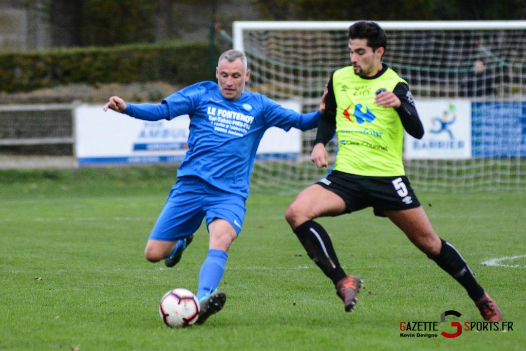 Football Longueau Vs Wasquehal Kevin Devigne Gazettesports 31 1024x683