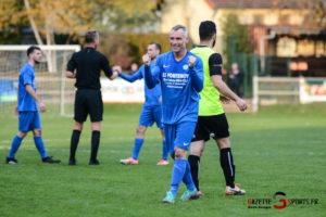 Football Longueau Vs Wasquehal Kevin Devigne Gazettesports 50 1024x683