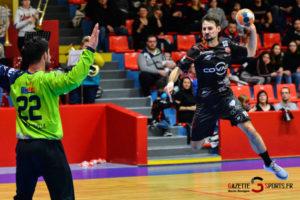 Handball Aph Vs Pau Kevin Devigne Gazettesports 33 1024x683