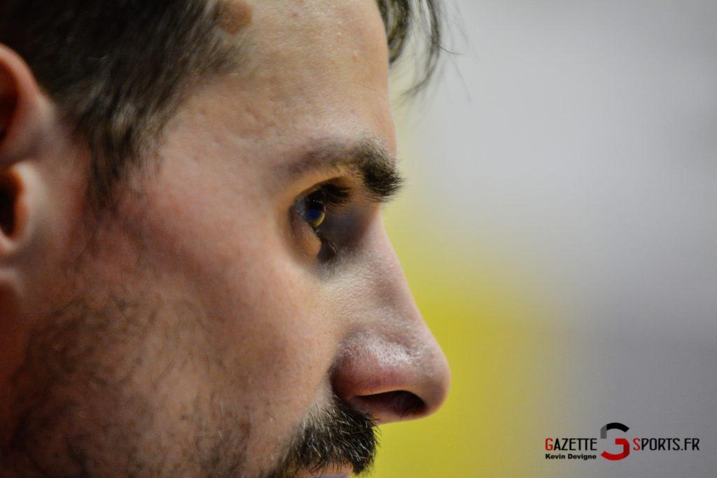 Handball Aph Vs Pau Kevin Devigne Gazettesports 65 1024x683