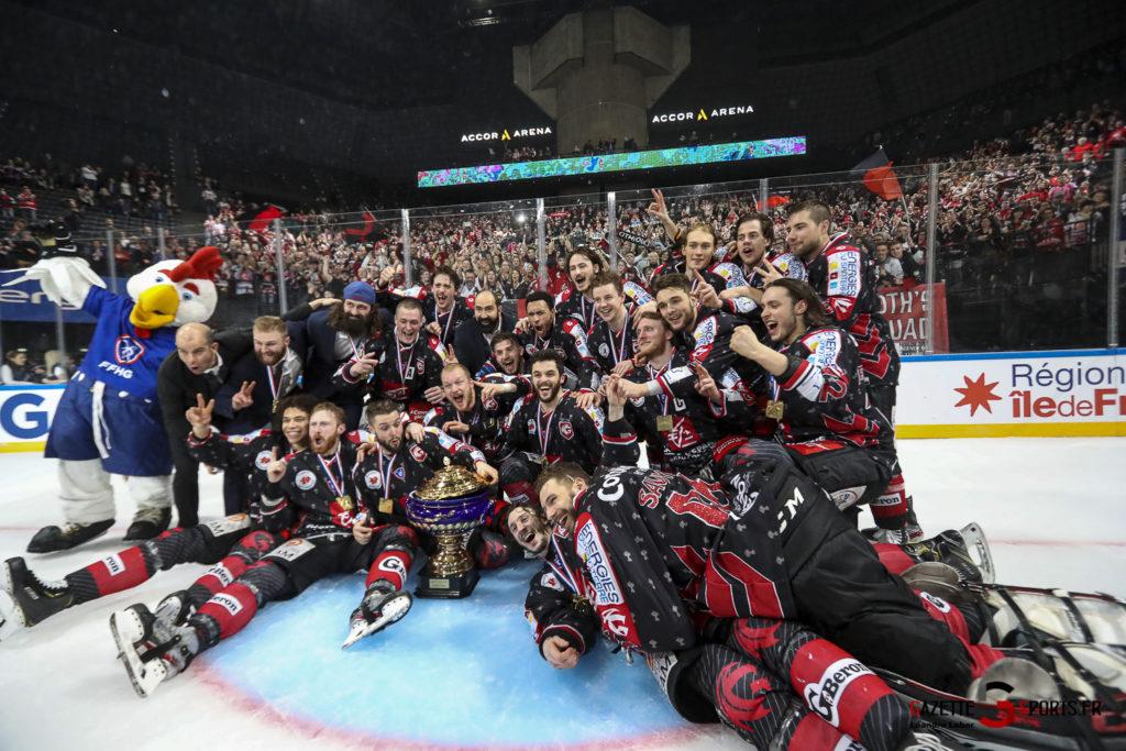 Hockey Sur Glace Coupe De France 20 Les Gothiques Amiens Vs Rouen Ambiance 0019 Leandre Leber Gazettesports 1024x683