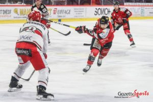 Hockey Sur Glace Gothiques Amiens Anglet Homardi Pays Basque27 11 18 Photos Roland Sauval Gazette Sports 08 1017x678 1