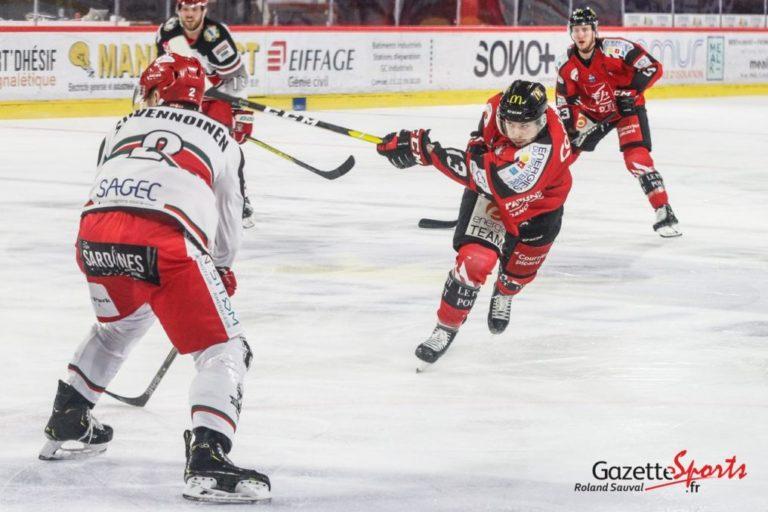 Hockey Sur Glace Gothiques Amiens Anglet Homardi Pays Basque27 11 18 Photos Roland Sauval Gazette Sports 08 1017x678 1